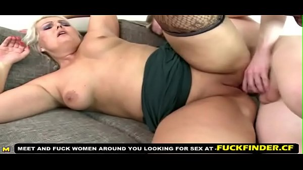 Mom and son, Hot mom, Mom hot, Son and mom, Mom fuck son, Mature mom