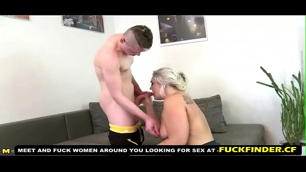 Mom and son, Hot mom, Mom hot, Son and mom, Mom fuck son, Mom mature