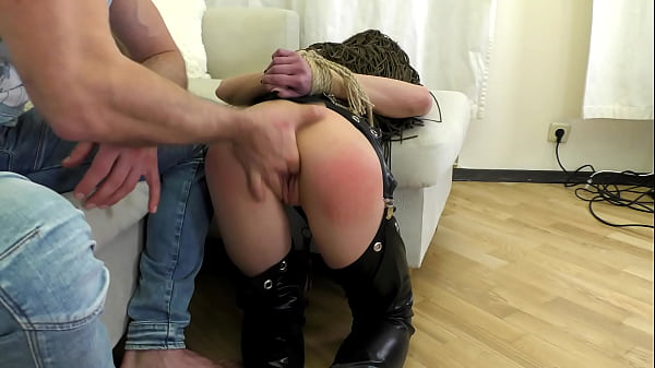 Mouth fucking, Submissive, Mouth fuck, Ass to mouth
