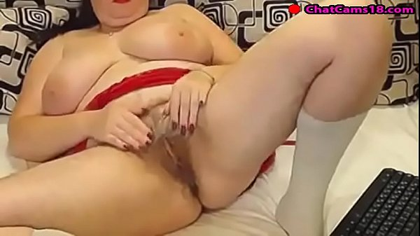 Hairy pussy, Milf pussy