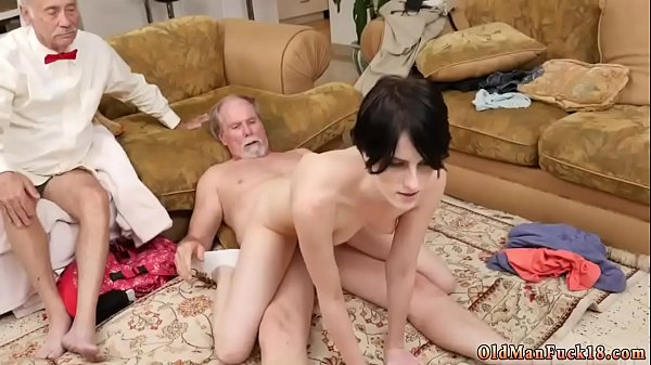 First anal, Wife anal, First time anal