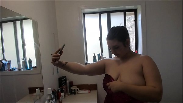 Brother, Blackmail, Horny sister, Sister caught, Sister and brother