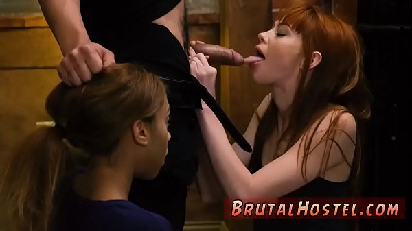 Pain, Anal compilation, Slaves, Brutal anal