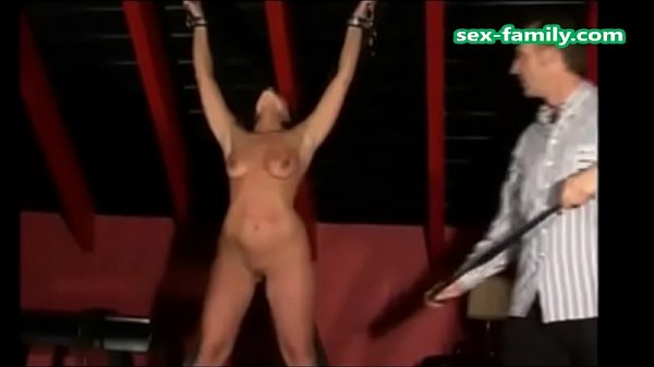 Sex family, Punished