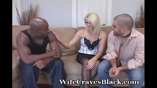 Wife share, White wife