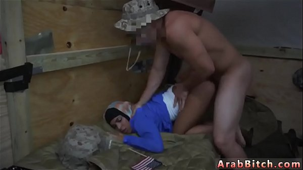 Muslim, Creampie pussy, Pussy creampie, First time amateur, Creampie amateur