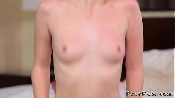 Mom friends, Mom anal, Family anal, Anal mom, Moms anal, Daughter anal