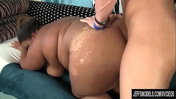 Black bbw, Bbw hard, Bbw black, An