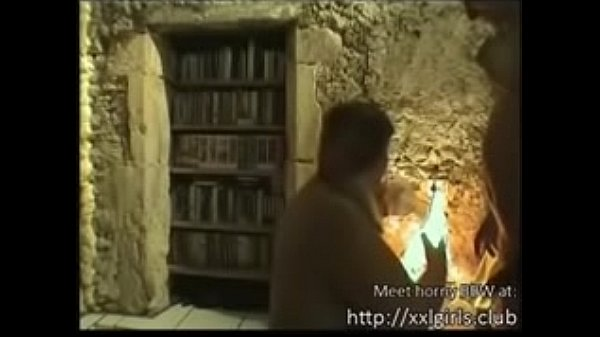 Bbw mature, Mature bbw, Mature couple, Horny mature