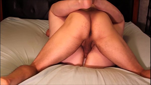 Creampie pussy, Pussy creampie, Hot pussy, Amateur pussy, Amateur creampie