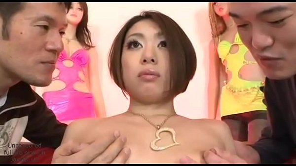 Japanese big, Japanese boobs, Japanese big boobs