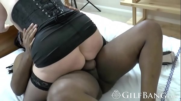 Granny, Fat, Extreme, Black bbw, Granny boobs, Bbw grannies