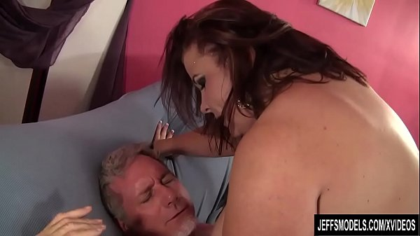 Mouth fucking, Mouth fuck, Fucked pussy
