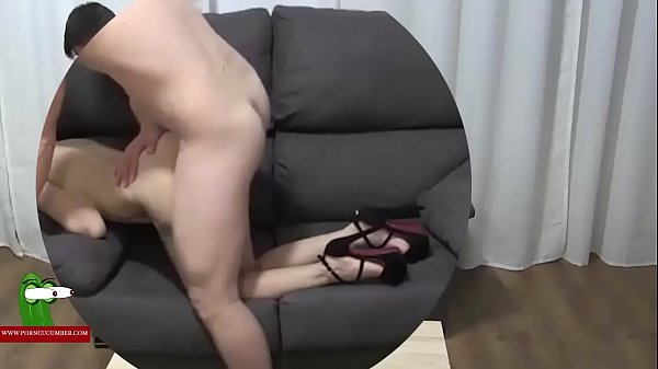 Big pussy, Pussy open