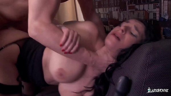 Rough anal, French anal, Dp anal, Anal dp