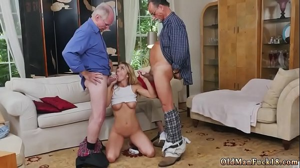 Mature anal, Foot, Anal creampie, Anal mature, Molly, Old mature