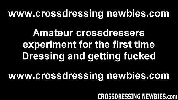 Crossdresser, Crossdressing