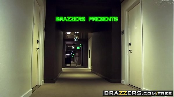 Brazzers, Mean massage