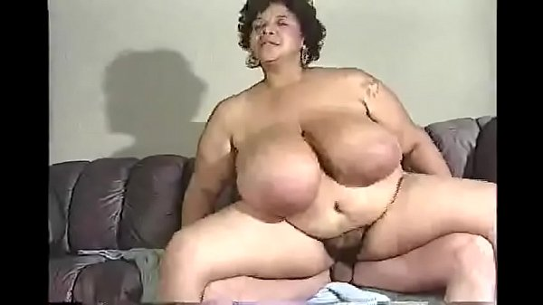 Hairy, Shock, Tits mom, Hairy mom