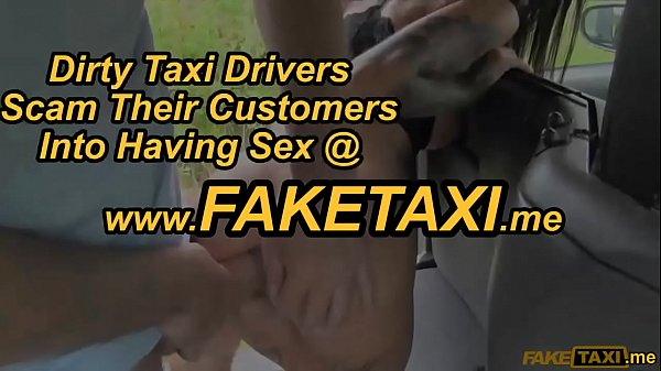 Fake taxi, Rough anal, Brunette, Brunette anal