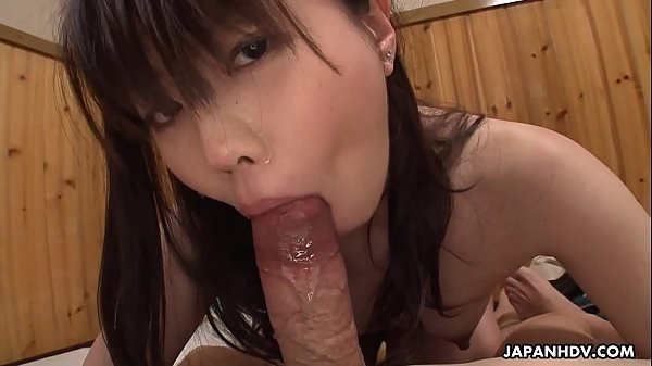 Together, Japanese horny