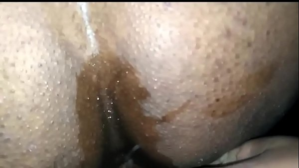 First time, Wife anal, Indian desi, Indian anal