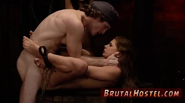 Brother and sister, Brother sister, Sister anal, Brother and sister sex