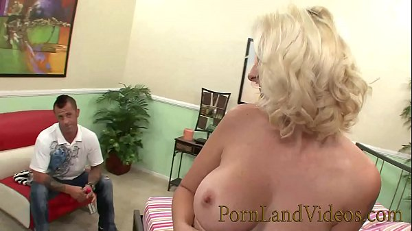 Cheating wife, Cheat, Huge cock, Cheat wife