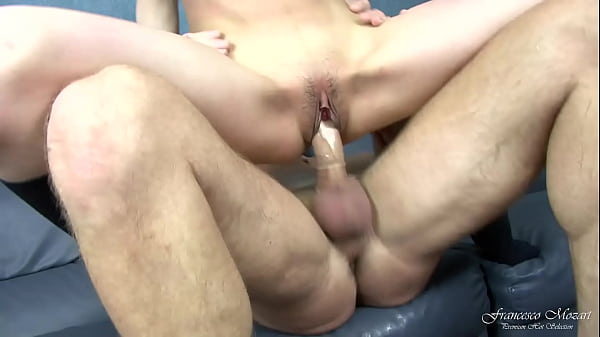 Squirt, Student, Japanese student, Japanese squirt, Hairy pussy, Cum on pussy