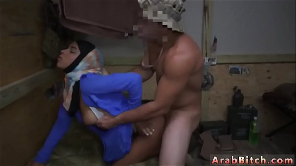 First time anal, Amateur anal, First time amateur