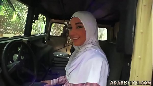 Arab girls