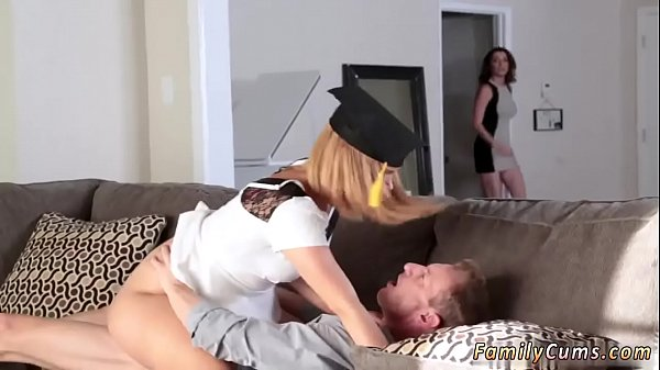 Teen, Missionary