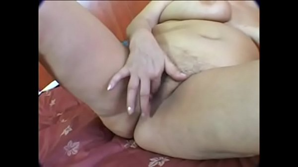 Saggy, Grannies, Saggy tits, Granny saggy tits, Bbw sex, Bbw grannies
