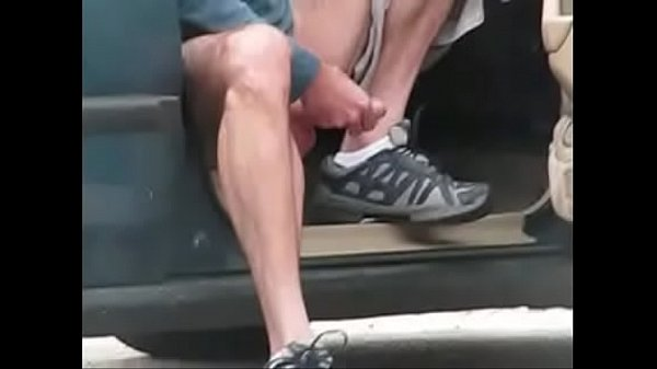 Cock, Flasher