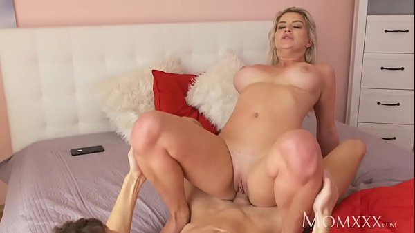 Mom big tits, Mom milf, Tits mom, Cum tits, British tits, Big tit mom
