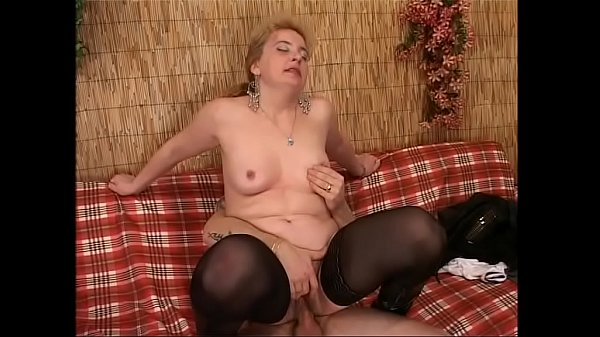 Mature anal, Anal mature, Young mature