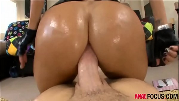 Big ass anal, Anal compilation, Anal big ass