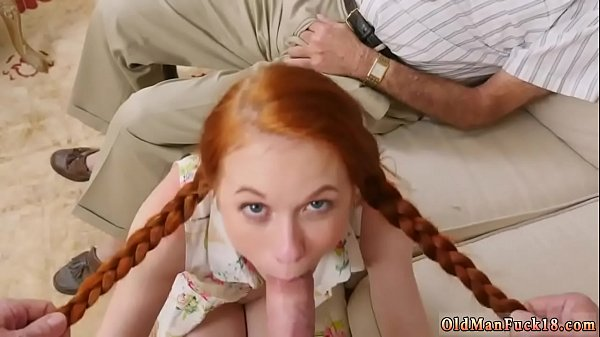Big woman, Womanly, Teen big tits, Teen and old, Old woman, Old tits