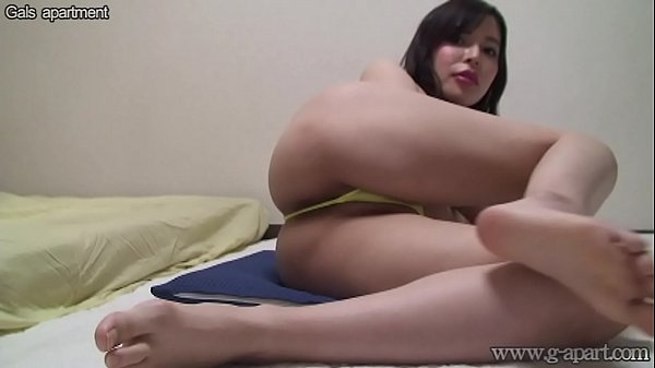 Japanese tits, Japanese big, Sakurai, Japanese girl