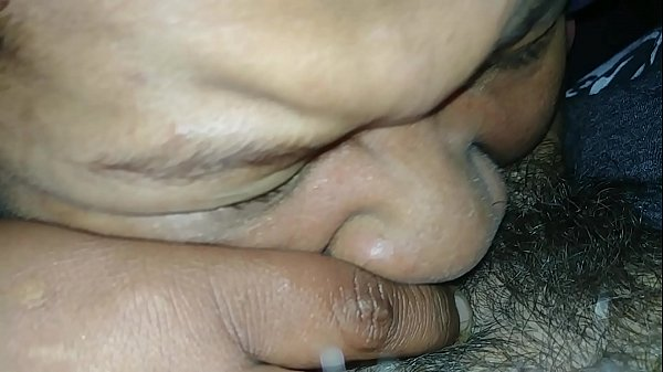 Cum in mouth, Young bbw, Cum mouth