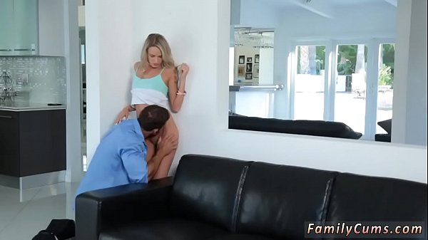 Mother, Daughter anal