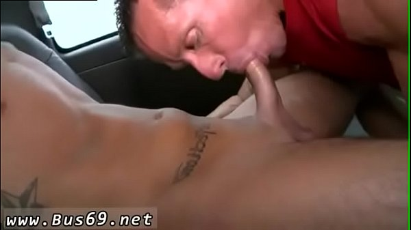Black sex, Pay, Ass boy