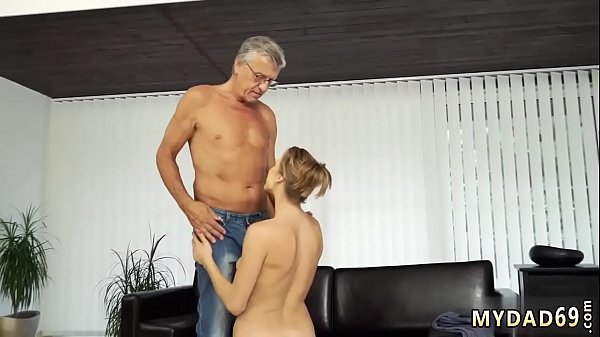 Mom big tits, Old tits, Big tit mom