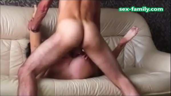 Passionate sex, Homemade, Passionate, Family anal, Russian anal, Homemade russian