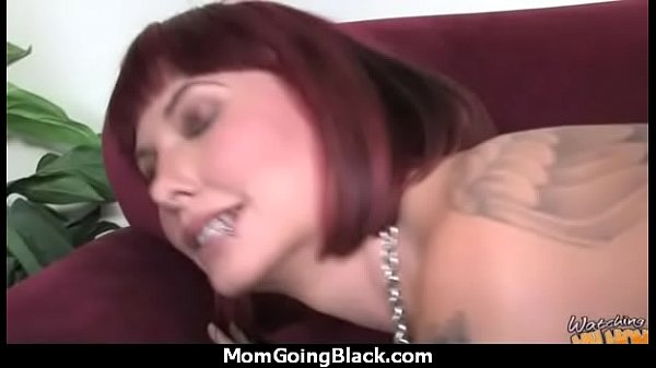 Mom big tits, Tits mom