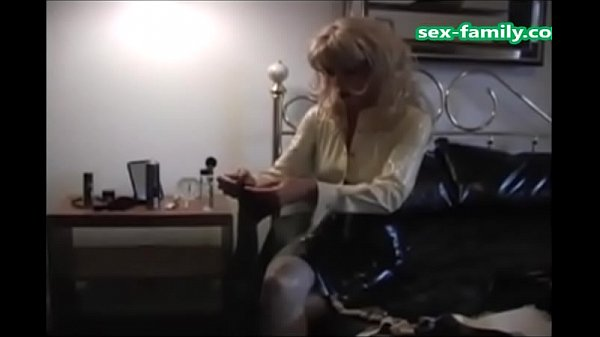 Sex family, Www, Service, Maids