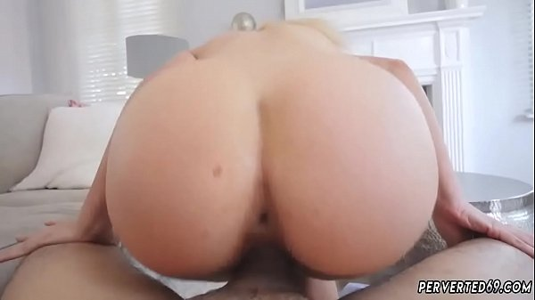 Mom and son, Sex mom, Son and mom, Mom milf, Young mom, Mom sex hot