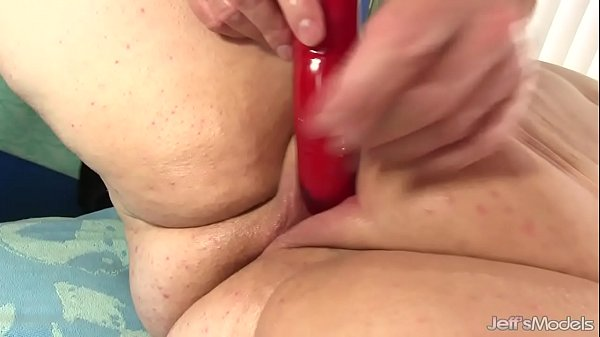 Big boob sex, Bbw sex, Bbw massage