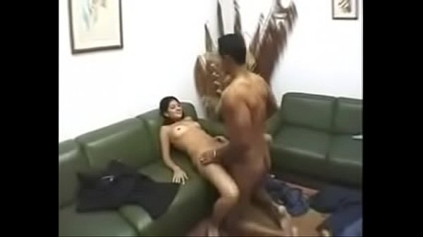 Spicy j, Indian bhabhi