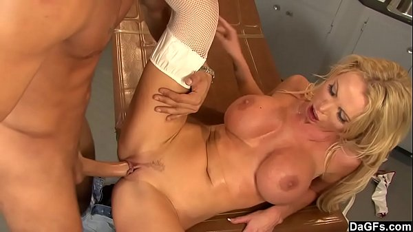 Full, Nurse, Nikki benz, Nikki